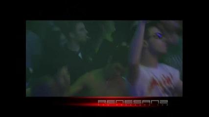 dj klosh - badr hari hardstyle track
