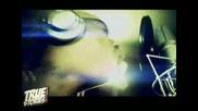 Newz feat. Ja Rule - Still Murda