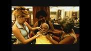 Chiki Chaka Girls feat. Caribbean Storm & Pio Leiva