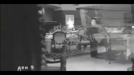 Emanuela - Na povikvane (official Video) (hd)