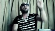 Reggaeton!!! El Chacal ft. Romeo La 8va Maravilla Del Mundo - Desnudate (video official)