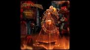 Helloween - Dreambound