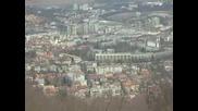 Изглед От Шумен 2 (паметника 1300г България)