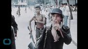 Hun Sen Hostility Puts Decade-old U.N. Khmer Rouge Tribunal in Doubt