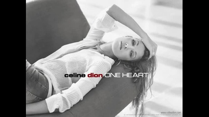 [ Превод ] Celine Dion - Sorry for Love 2003 *текст*