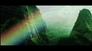Една вечна песен! Iz - Somewhere Over the Rainbow
