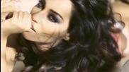 Tinashe - Vulnerable (addictive video) (hd)