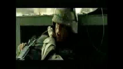 Avenged Sevenfold - M.i.a. (full Version)
