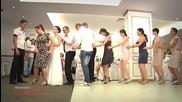 Коя сватба е по - забавна Циганската или Българската