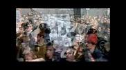 Trailer: Chicago 10 (2008)