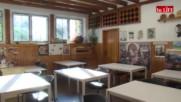 Българско училище в Женева