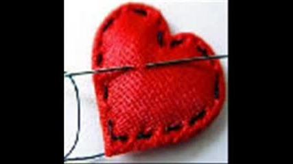 Love - - Qki Pic4etaaa