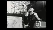 Disturbed - Stupify (на живо в Ню Йорк, Америка - Hbo - Reverb)