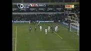 Тотнам 2:1 Манчестер Сити