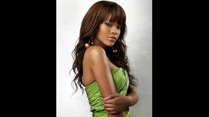 Rihanna Clip For Ashley2777