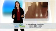 Best Professional Floor Cleaning Seattle. Call 206-905-3684