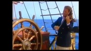 Andre Rieu & Orchestra ~ My Heart Will Go On