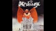 Sepultura - Warriors Of Death