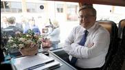 Renewed Russia Fears Bolster Komorowski in Poland's Presidential Race