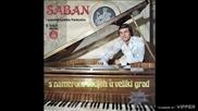 Saban Saulic - Vrati se kuci pise babo stari - (Audio 1979)