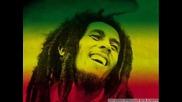 Bob Marley - Is This Love (lojiks Dubstep Remix)