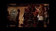 Коледа - Петрелис * Калидис * Ванди * Кокину * Нино * Спану * Кали * Фокас