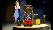 Том и Джери и Магьосника от Оз (филма) Част (4/4) Бг аудио