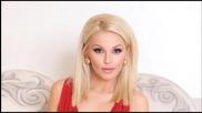 Деси Слава и Тони Стораро 2012 Премиера - Не искам без теб (official song)