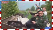 Това може да се види само в Русия #1
