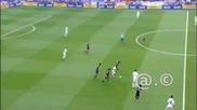 Lassana Diarra - Опитай се да ме победиш