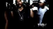 D12- Slow You Roll