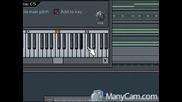 Fl Studio Jek Tikni Proba by Denko0o