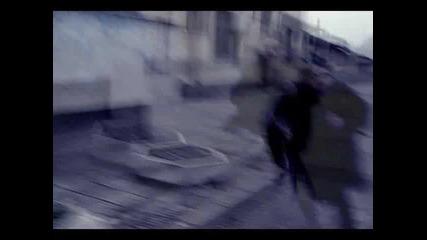 Hp Pavilion конкурс - The Deal (2008) [cyber Arts] [hq]