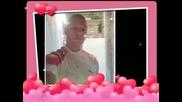 snimki na Vaseto i Sergi