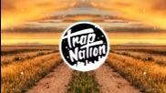 * Trap Nation* Tbbt - Gyal Dem