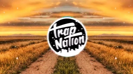 * Trap Nation* Tbbt - Gyal Dem