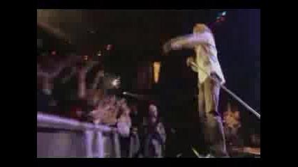 Whitesnake - Burn (live)