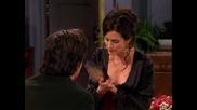 Friends, Season 8, Episode 15 Bg Subs