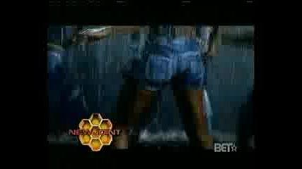 Olivia Ft. Lloyd Banks - Twist It