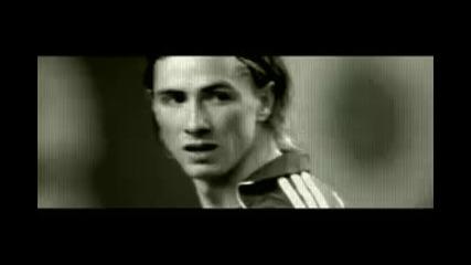 Аз обичам футбола - I Love Football 1