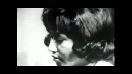 Aretha Franklin - A Change Is Gonna Come - Sam Cooke