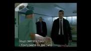 Убийства в Мидсъмър (българско Аудио) сезон 11 епизод 6