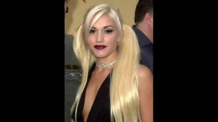 Gwen Stefani Или Britney Spears