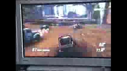 Playstation3, Xbox360, Nintendo Wii