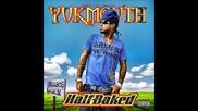 Yukmouth ft. 2 Chainz, Gudda Gudda & D Golder - Smell It On Me [ hd 1080p ]