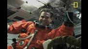 Последни Дни На Космическата Станция