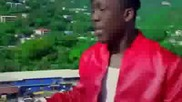 Iyaz - Solo Official music video Hq