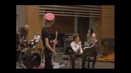 Kanata Hongo - Nana2