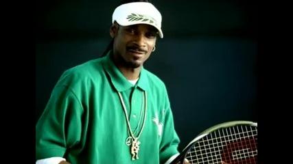 Snoop Dogg, Nate Dogg, Warren G - Groupie Love