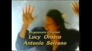Музика от латино сериала добрите хора
